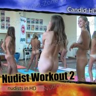 Candid-HD.com – Teen Nudist Workout 2