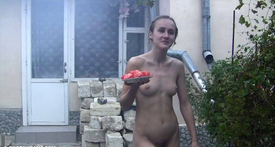 FKK Videos Land and Sea Naturism 2 - 1