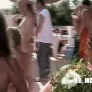 Miss Teen Nudist 2001 2