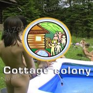 Cottage Colony