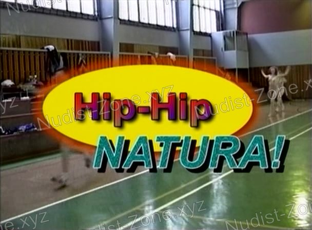 Hip-Hip Natura! - screenshot
