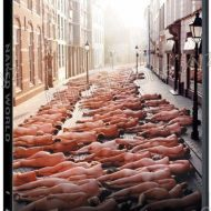 Naked World America Undercover 2003 – HBO