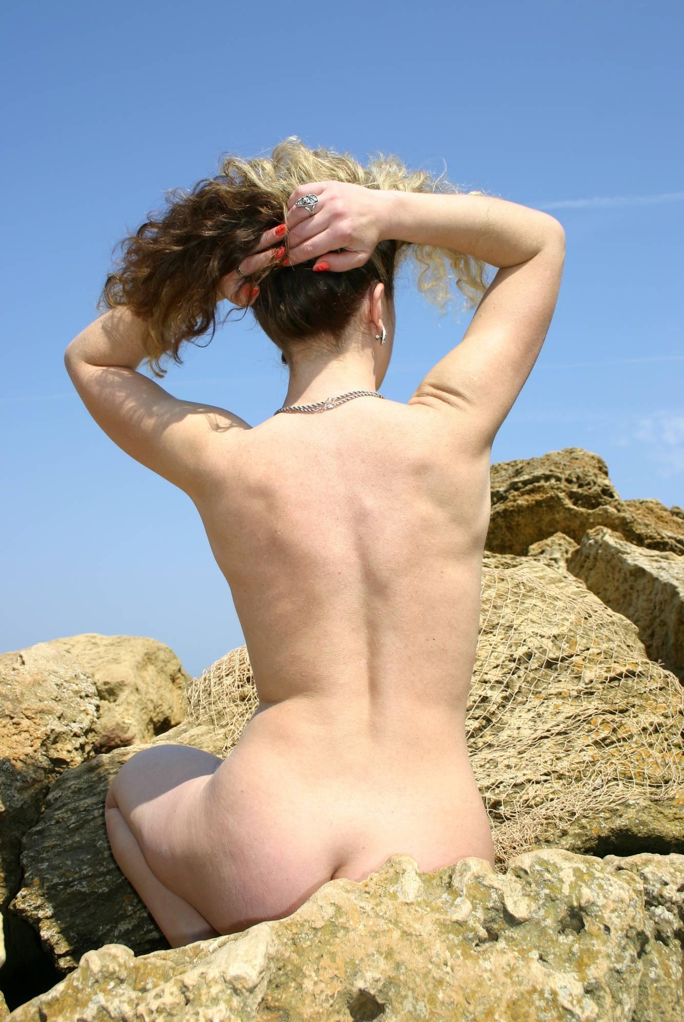 Nudist Photos Mother Nude Mountain Net - 1
