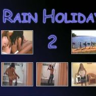 Rain Holiday 2