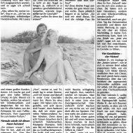 Sonnenfreunde 1993 Nr.7