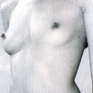 Sonnenfreunde 1995 Nr.7
