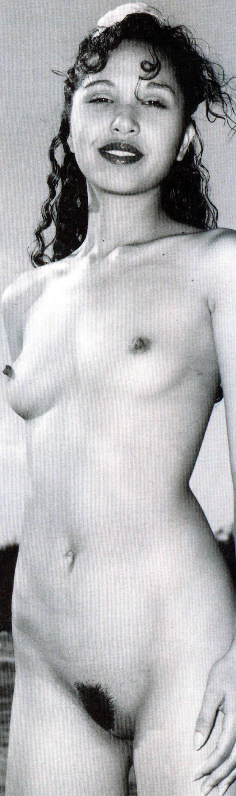 Nudist Magazines Sonnenfreunde 1995 Nr.7 - 1