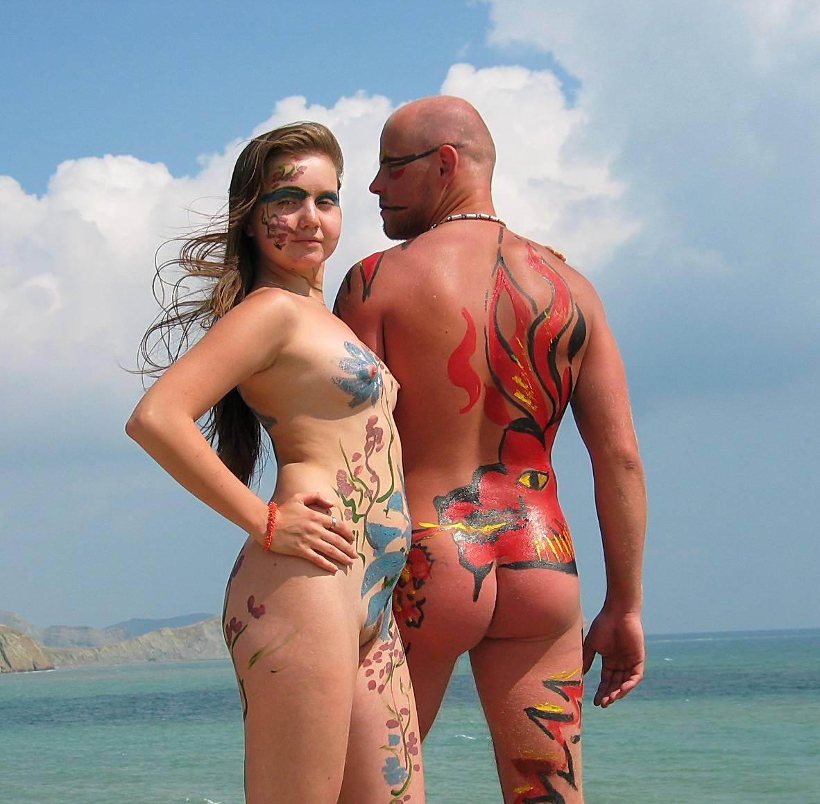 Tropical Paradise Getaway - 2
