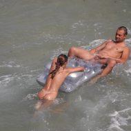 Verna Floatable Fun Couple